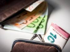 Bijna 80 Overijsselse vrijwilligers en -clubs maken kans op 1000 euro