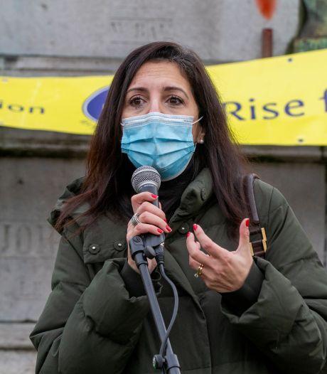 Rise for Climate fête ses deux ans, pour quel bilan?