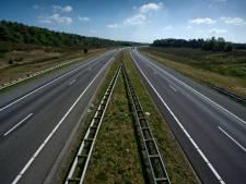 A1 zondag deels afgesloten vanwege ontmanteling V1-bom: wat betekent dit voor Twente?