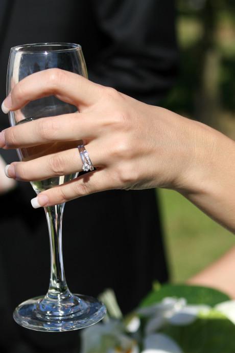 Culemborg remt gratis huwelijken af
