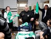 Veelgeziene stille kracht is sportvrijwilliger Groene Hart