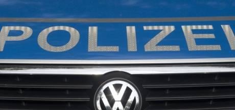 Wielrenner uit Didam zwaargewond bij botsing in Kranenburg
