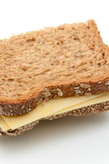OZB omhoog in Valkenswaard, maar ook broodje kaas in het gemeentehuis wordt duurder