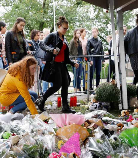 Massaal medeleven in Oss: streefbedrag van 60.000 euro al na één dag opgehaald