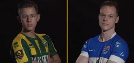Landskampioen PEC Zwolle loopt play-offs eDivisie mis en kan titel dus niet verdedigen: 'Het is slordigheid'