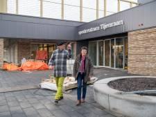 Raalte claimt 275.000 euro bij bouwer van nieuw sportcentrum Tijenraan