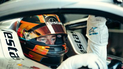 Wie weet wint Vandoorne wel? Races, teams, rijders: onzekerheid in alle geledingen bij start F1-seizoen zondag