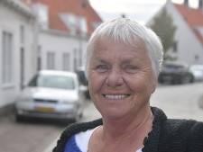 Middelburger: 'Na 29 jaar weg uit een Briëtwoning, ze hebben hun tijd gehad'