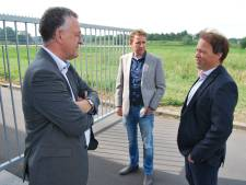 Sethehaven Meppel koopt  1,6 hectare grond voor uitbreiding in havengebied