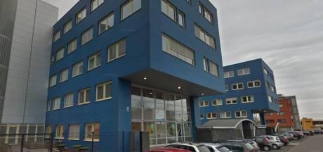 Fraudehelpdesk in Apeldoorn moet miljoenen gegevens van fraudeurs vernietigen