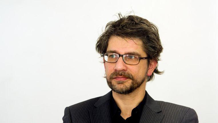 Wim Helsen Beeld anp