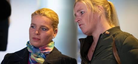 Strijd tegen Oostvaardersplassen gaat door