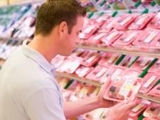 Les Verts veulent changer les habitudes de consommation