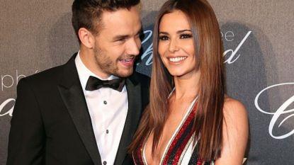 Cheryl Cole trekt met zoontje uit huis van ex Liam Payne, pas 9 maanden na hun breuk
