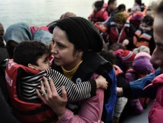 Europese Unie vreest humanitaire crisis in Griekenland