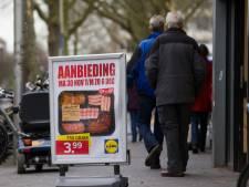 Een eerlijke prijs voor vlees, dat is pure milieuwinst