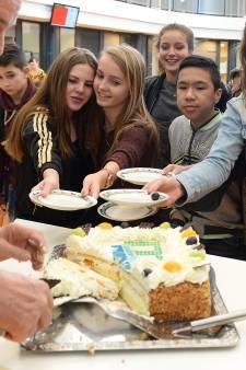 Metameer: wel weer superschool, geen Excellente school meer