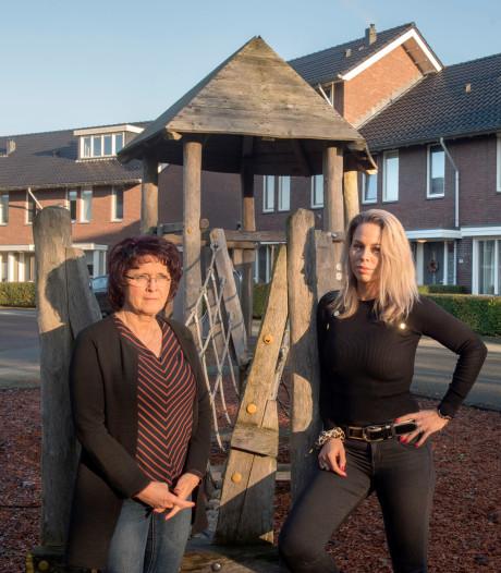 Oma uit Harderwijk voor de rechter voor schenden beroepsgeheim na waarschuwen voor zedendelinquent