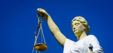 Café Heideroosje verliest in rechtbank: zaak blijft gesloten