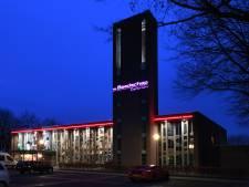 Een andere plek voor De Boodschap in Rijen? Dat ziet eigenlijk niemand zitten
