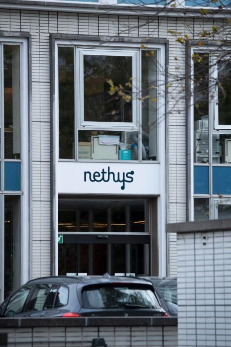 Des perquisitions au siège d'Enodia/Nethys, chez Stéphane Moreau et François Fornieri