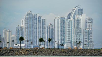 Panama Papers leverden al 1 miljard euro aan boetes en naheffingen op – en het einde is nog niet in zicht