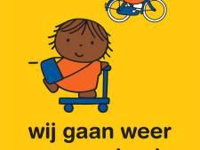 Extra toezicht op verkeer rondom scholen Betuwe