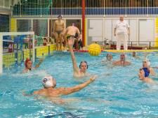 WS Twente: tot en met eind oktober geen competitiewedstrijden