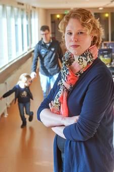 Facebook stroomt vol met condoléance voor overleden Maarten van Rossum uit programma 'Voor ik het vergeet' van Angela Groothuizen