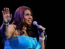 Zeven nummers die Aretha Franklin onsterfelijk hebben gemaakt