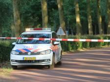 Verdachten groepsverkrachting opgepakt bij gewelddadige burenruzie in Den Bosch