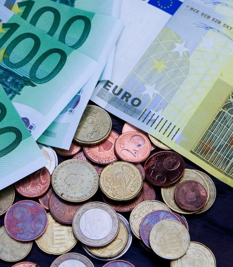 Veluwse politici massaal tegen afschaffen toeristenbelasting