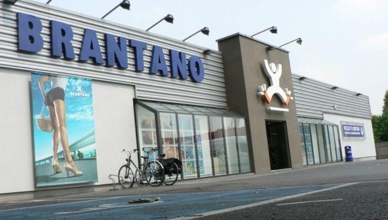 73cc25d6c31 Moederbedrijf Brantano officieel failliet verklaard | Economie ...