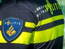 Aanrijding op Laagravenseweg Utrecht zorgt voor files