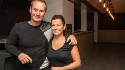 Ex-frituristen keren terug van Tenerife