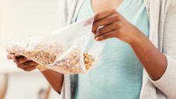 3 signalen dat je niet genoeg vezels eet