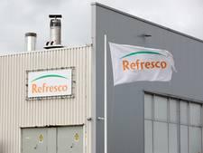 Franse investeerders zetten overname Refresco door