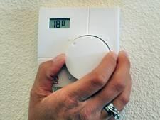 OPROEP: Stuur je thermostaatselfie