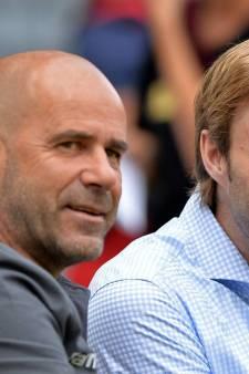 TD Bayer Leverkusen pleit voor kortere transferperiode in Bundesliga