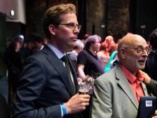 VVD verwacht vandaag al informateur aan te wijzen in Brabant