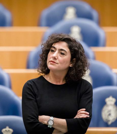 Kamerleden bedreigd om erkenning Armeense genocide