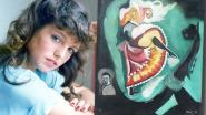 Moeder bewaart schilderij dat moordenaar van haar dochter maakte. Ze denkt dat het kan onthullen waar haar lichaam is