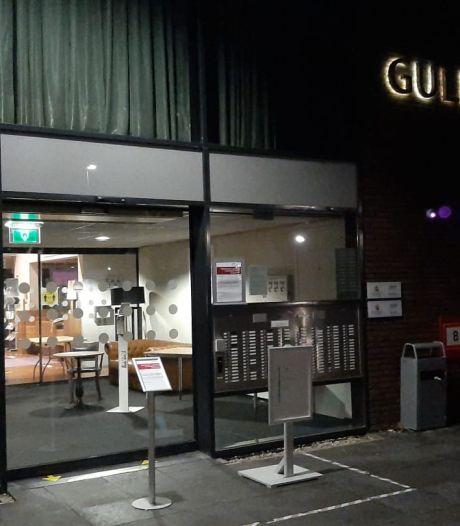 Woonzorgcentrum Guldenakker in Goirle op slot na meerdere coronabesmettingen
