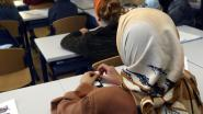 """Hof van beroep: """"Verbod op hoofddoek in Limburgse scholen is gerechtvaardigd"""""""