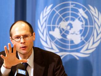 """Belgische expert bij VN: """"Coronacrisis kan 176 miljoen mensen in armoede storten"""""""