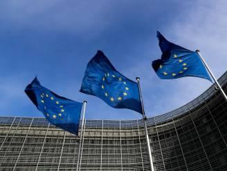 Europees Parlement veroordeelt grenscontroles binnen Schengenruimte