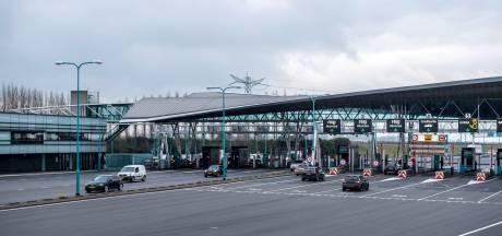 ZLTO Zeeuws-Vlaanderen: tunneltol niet meer op te brengen voor boeren
