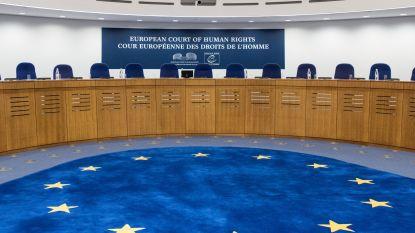Europees Mensenrechtenhof buigt zich over repatriëring Frans gezin uit Syrië