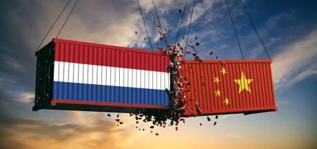 Handelsoorlog tussen de VS en China wordt voelbaar in de portemonnee
