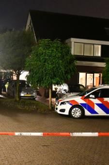 Man (61) verdacht van doden eigen vrouw (57) in Ermelo